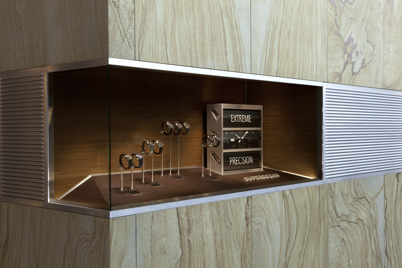 ADATTE DESIGN – window display design004