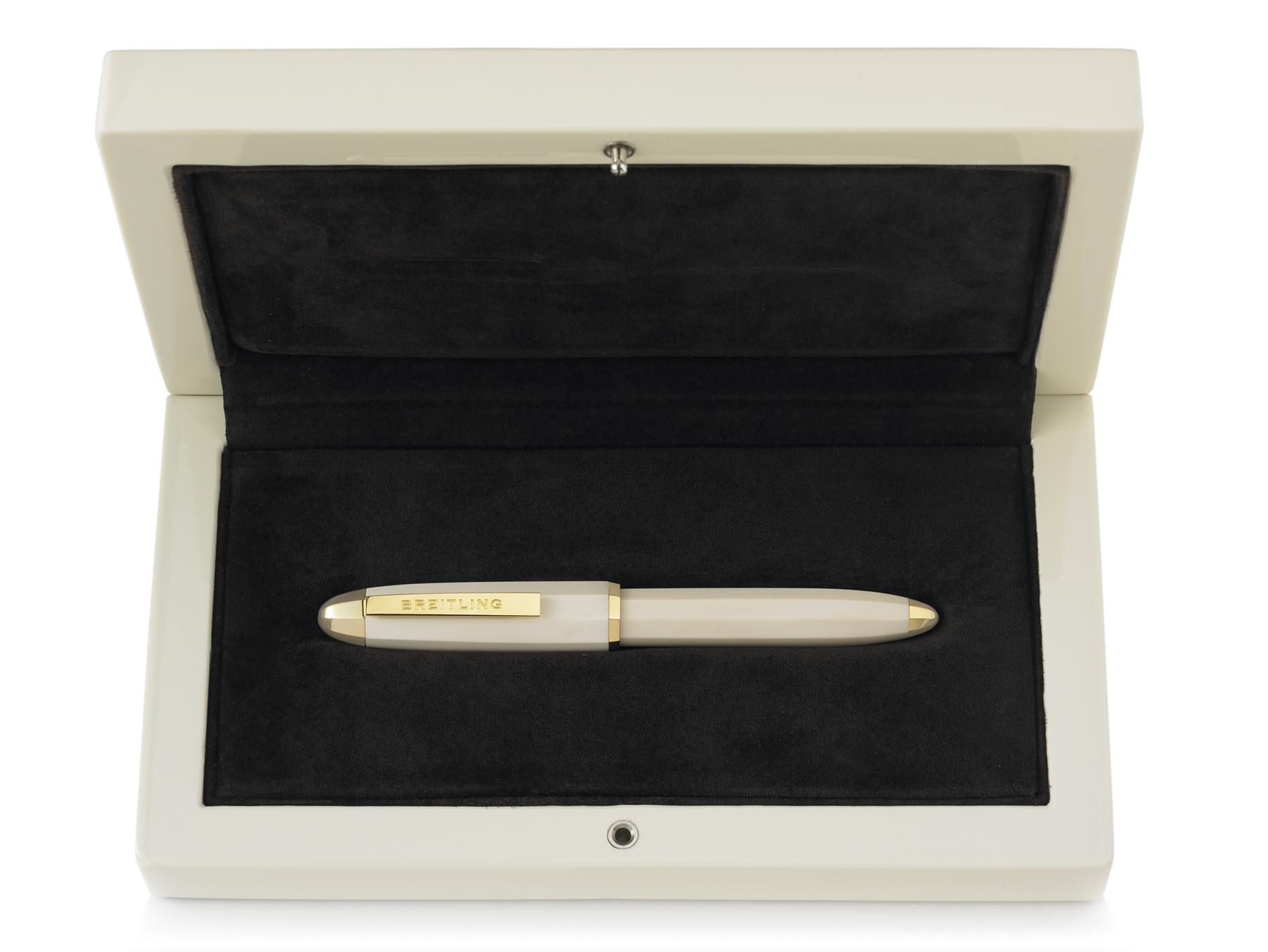 ADATTE DESIGN – stylos020