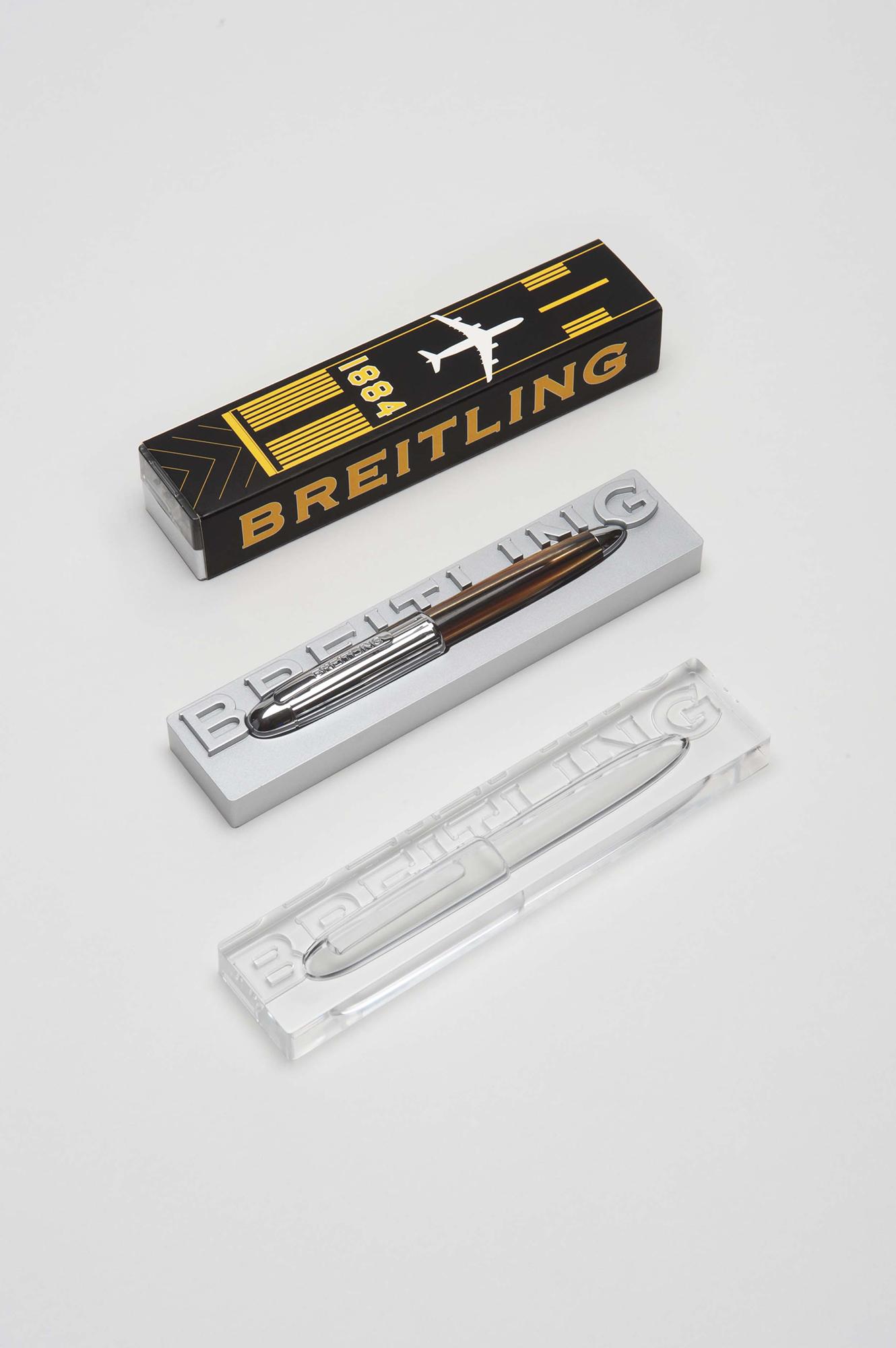 ADATTE DESIGN – stylos022