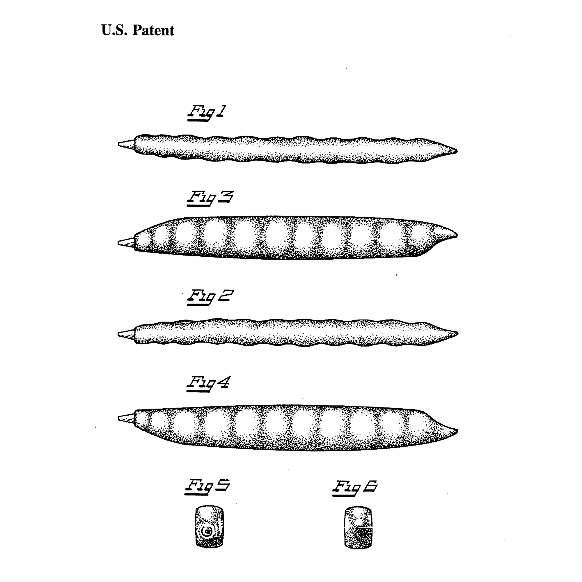 stylo-haricot-2-patent