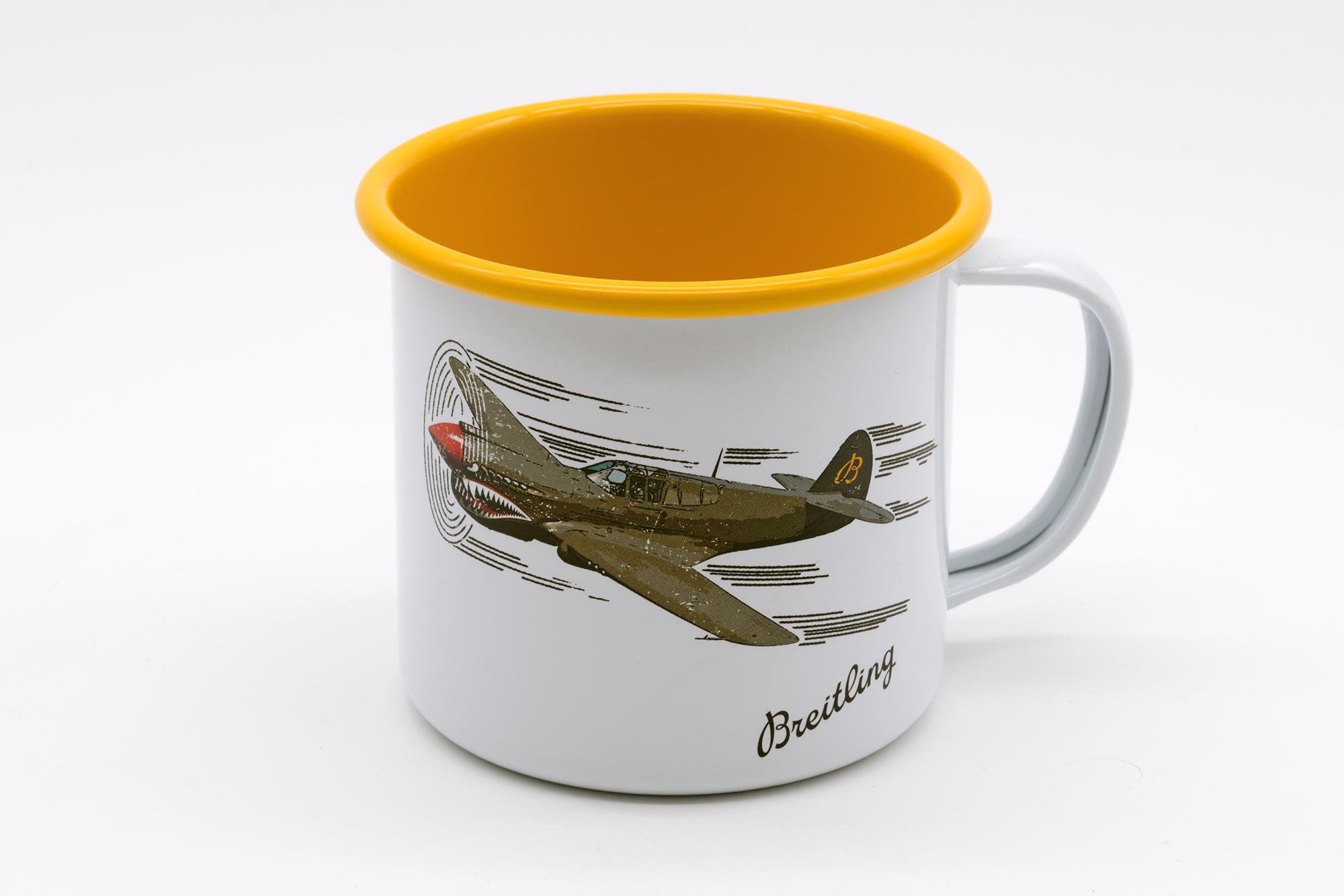 steel-mug-front-plane