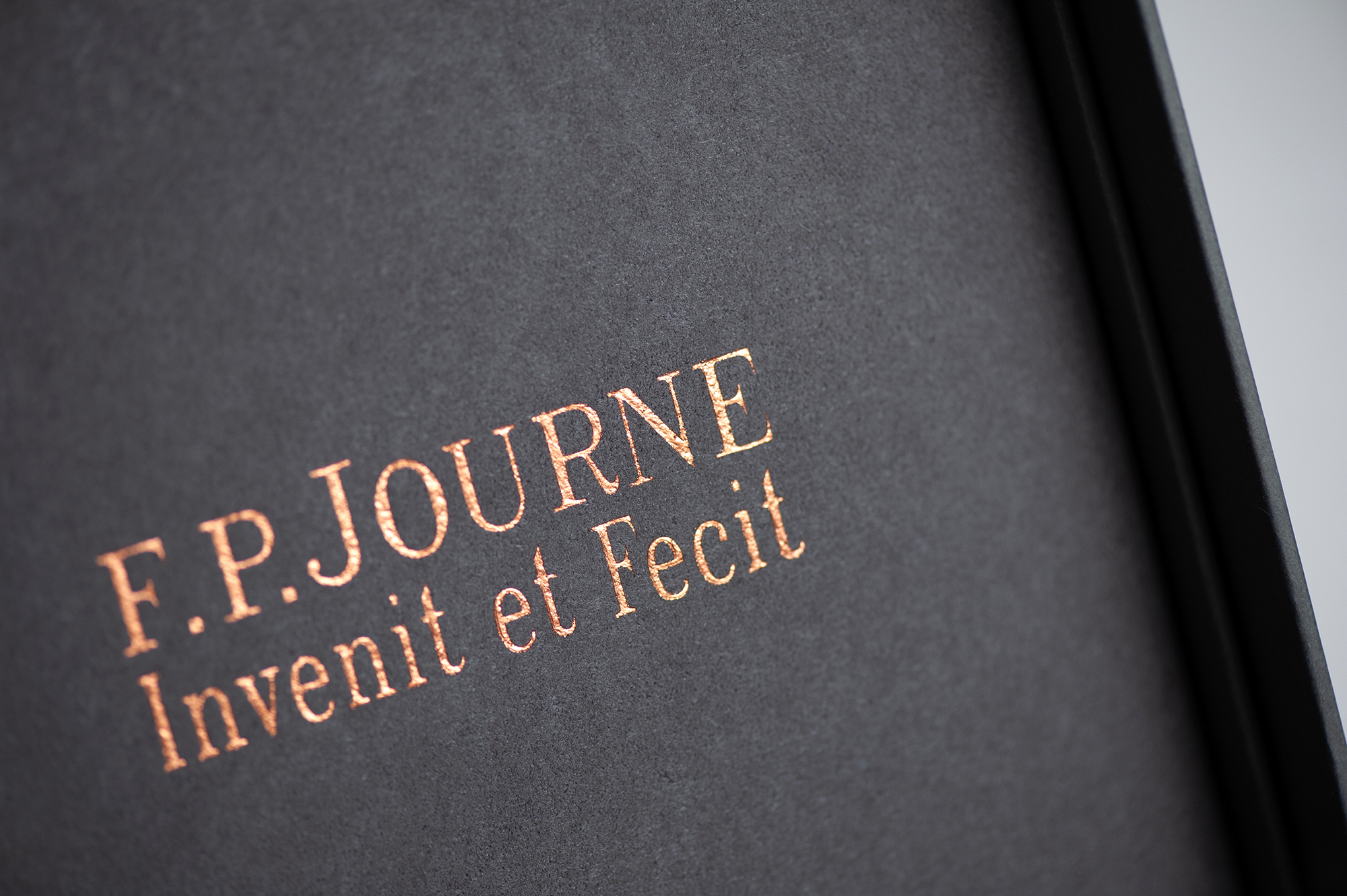FP-Journe-box002