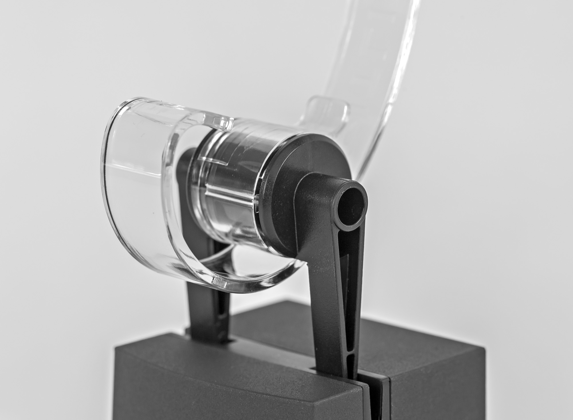 Watch Stand System 3