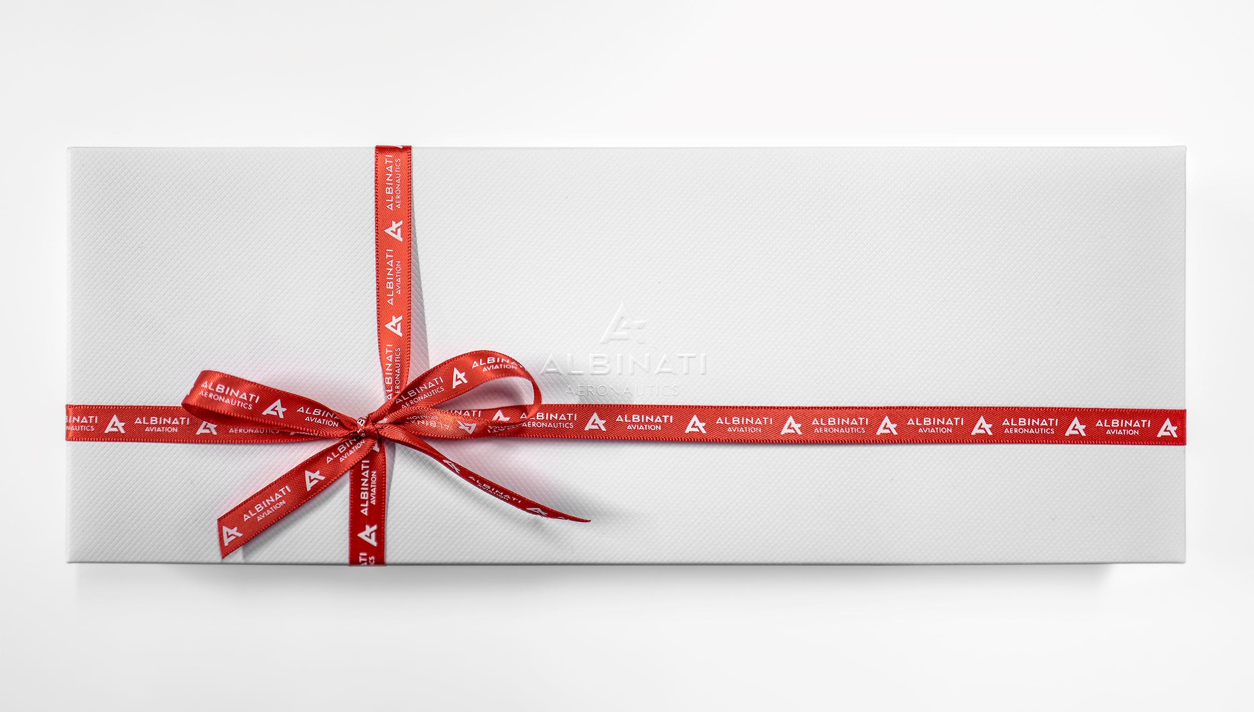 albinati-box-3
