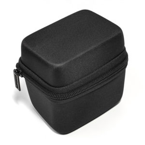Neoprene Travel Watch Case