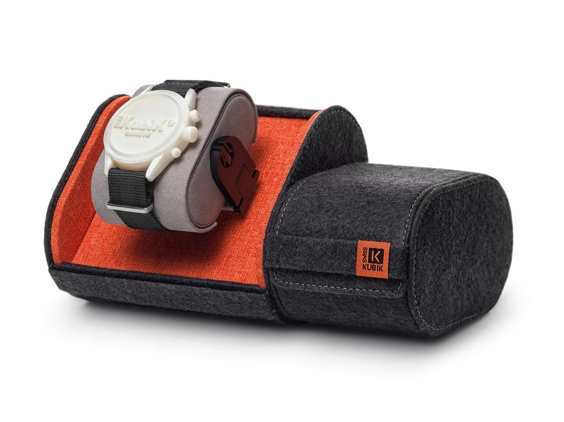swiss-kubik-travelbox-grey-1-passion-horlogere