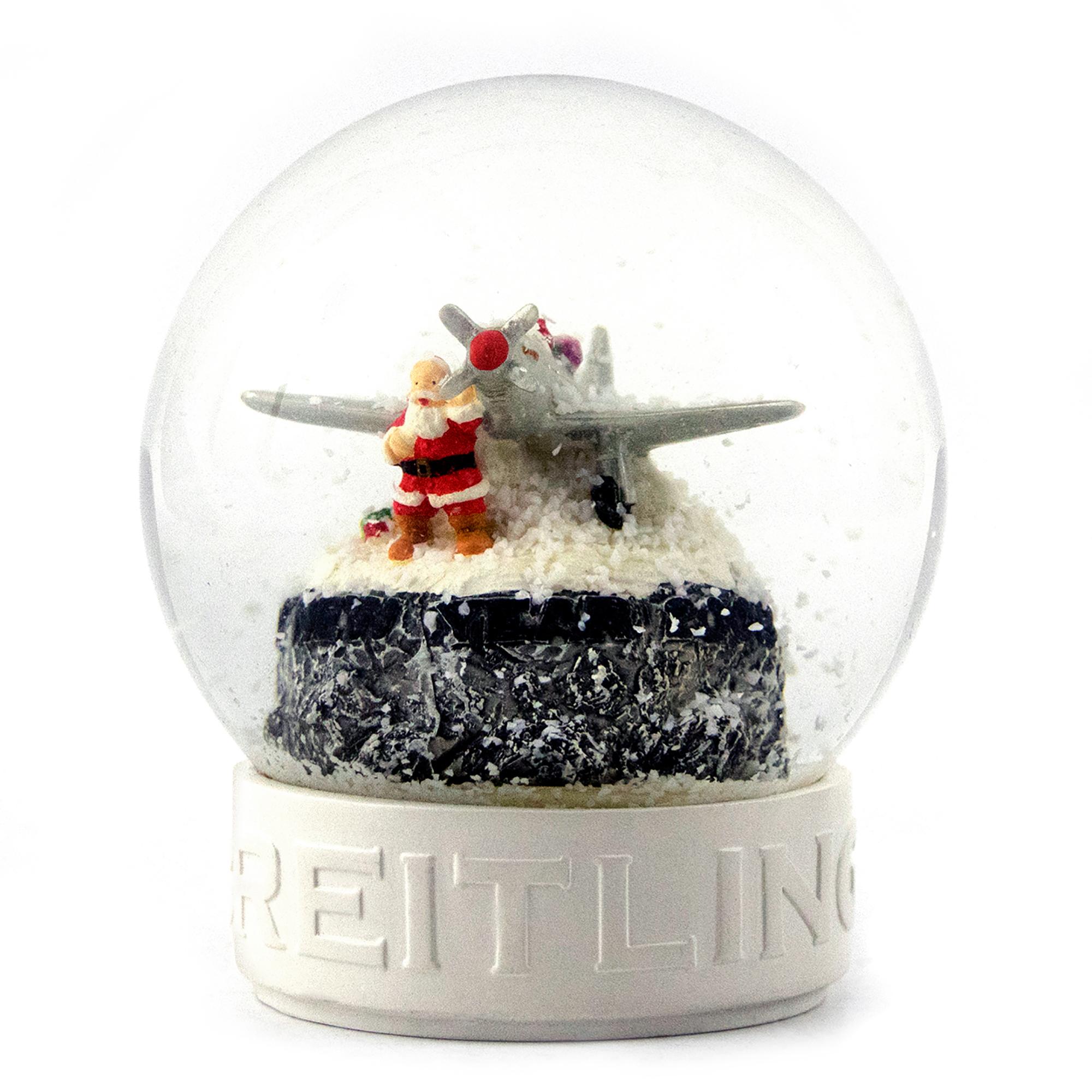 breitling-christmas-snow-ball