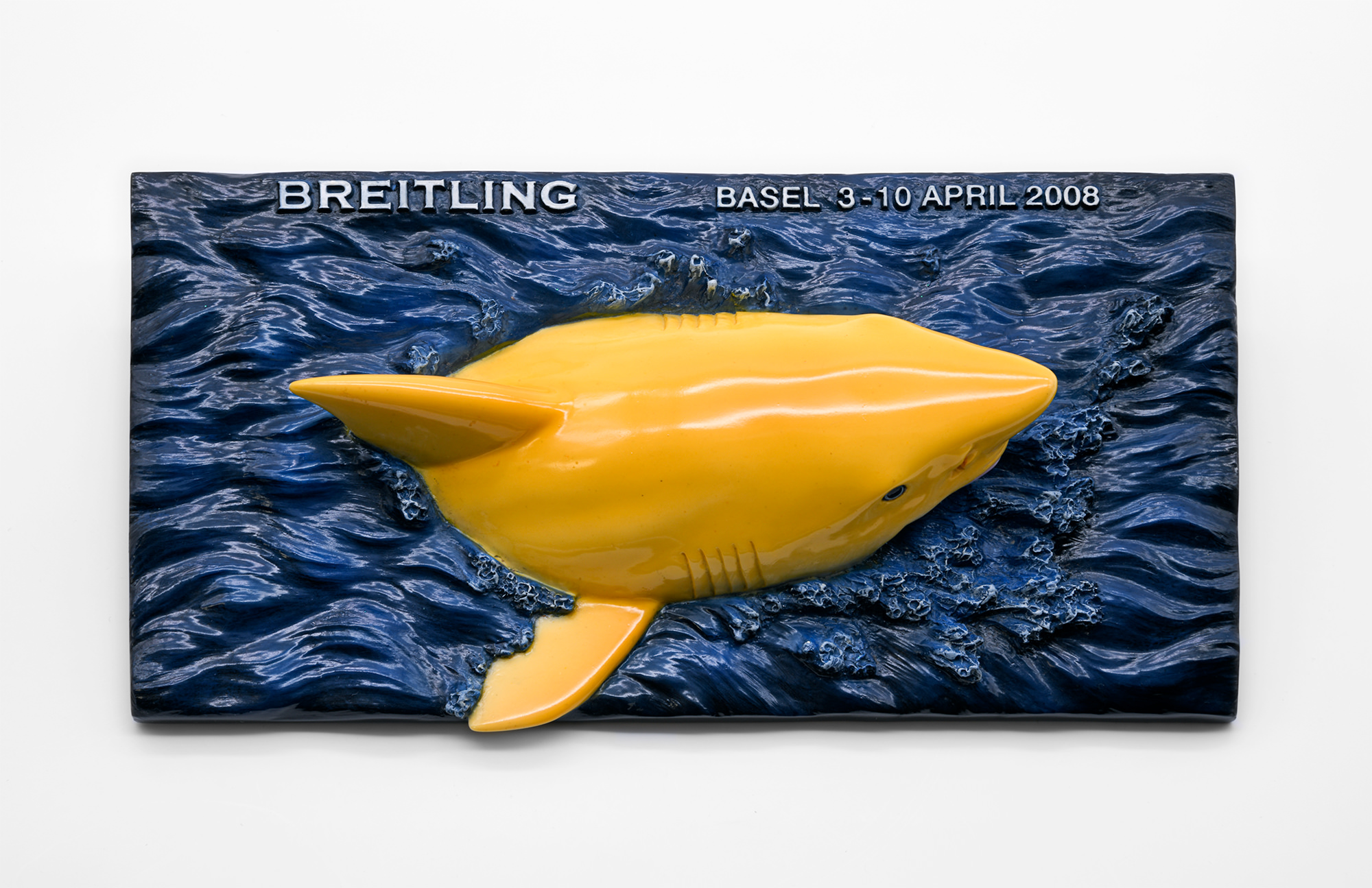 Breitling-shark-sculpture-3