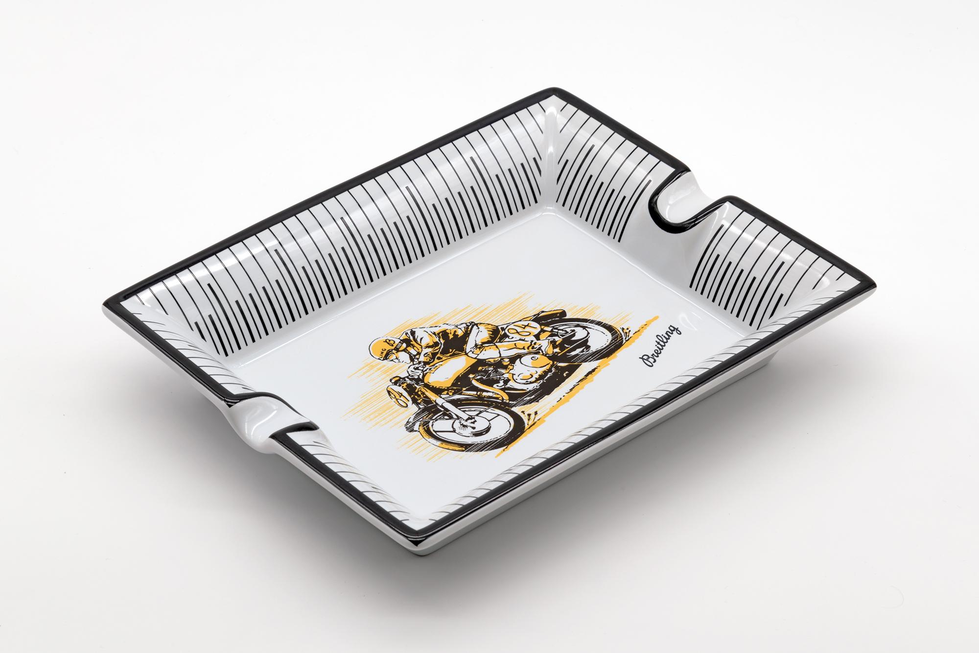 box-vide-poche-motorbike