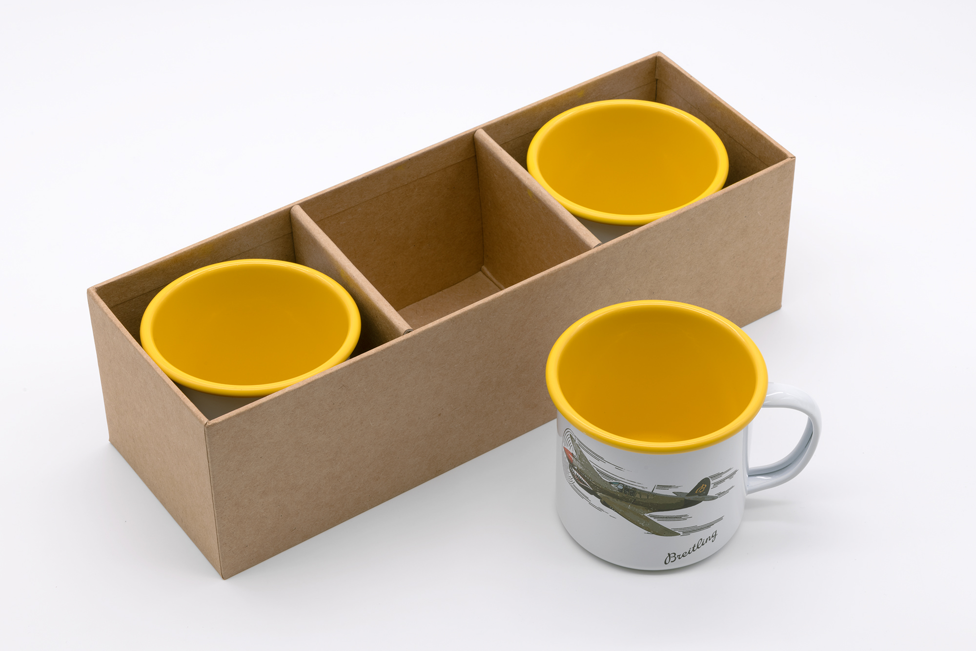 boite-mug-ouverte
