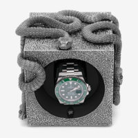 Snakes Watch Winder Special Editi...