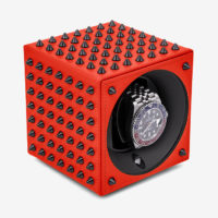 Spikes Watch Winder Special Editi...